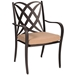 Apollo 5 Piece Dining Set - WD-APOLLO-SET3
