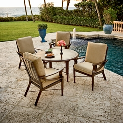 Woodard Outdoor Furniture Woodard Furniture - Woodard patio furniture