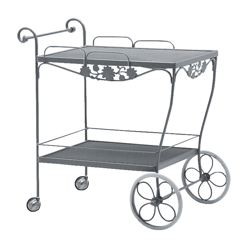 100 secret serving cart dining room tv stand modern - Dining room serving carts ...