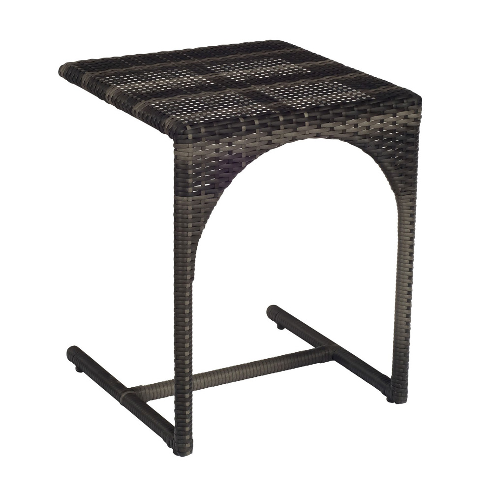 Woodard Canaveral C Table   S508205