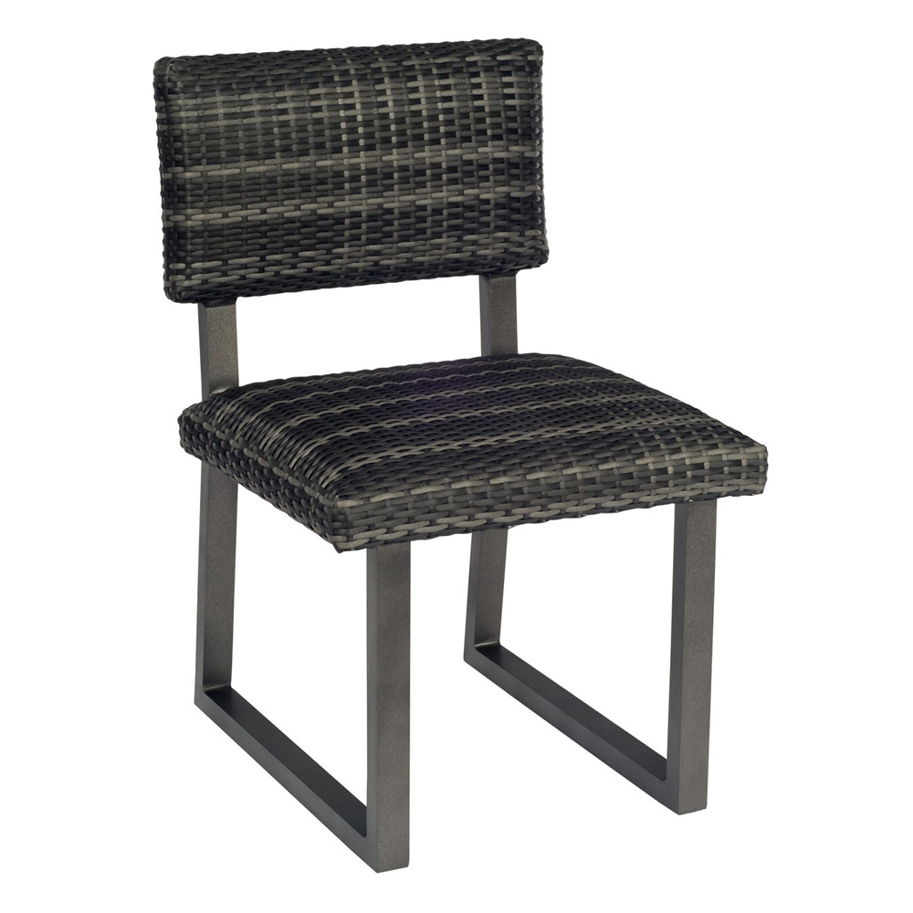 Woodard Harper Dining Side Chair - S508511