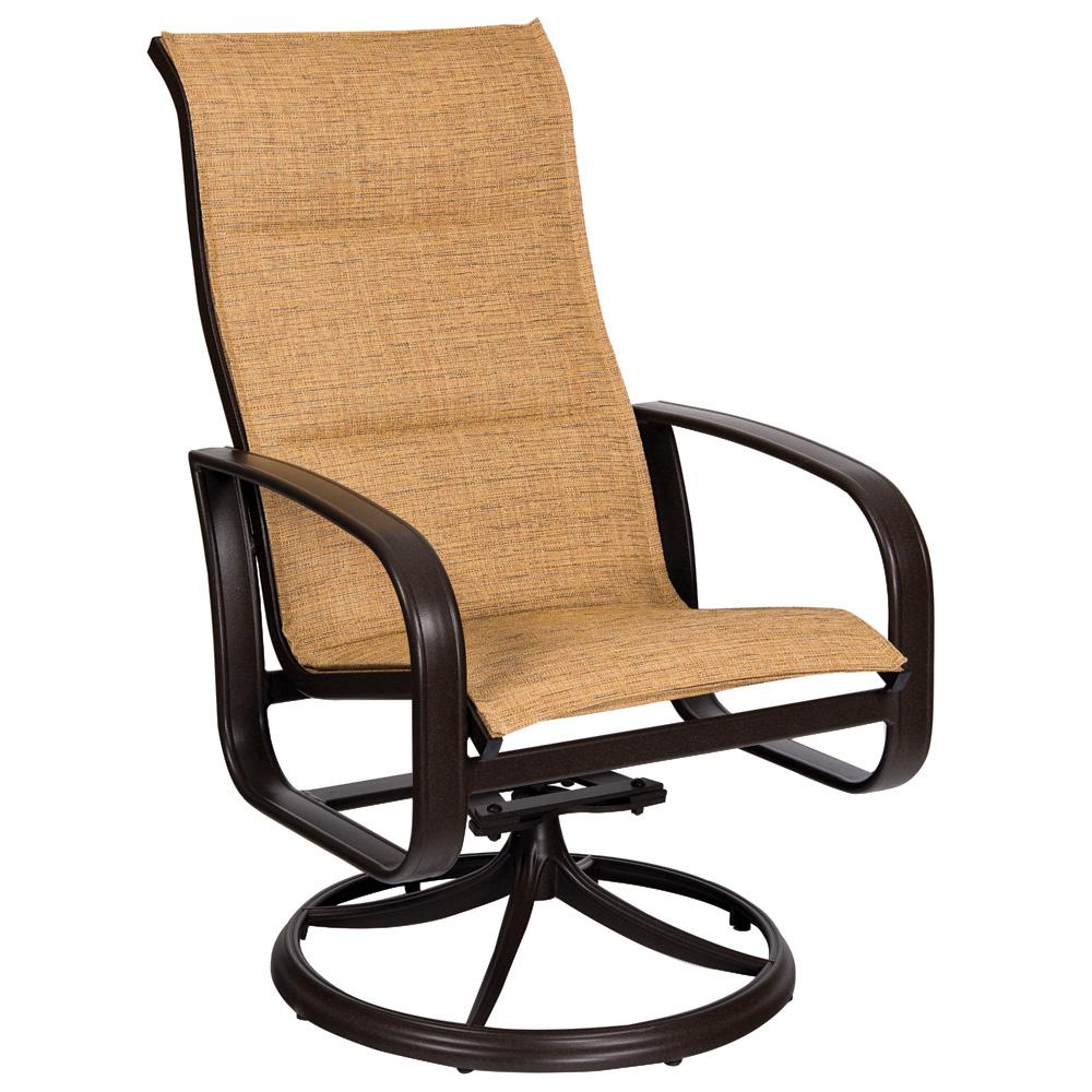 swivel and rocking chairs. Swivel And Rocking Chairs