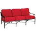 Delphi Outdoor Sofa and Lounge Chair Set - WD-DELPHI-SET1