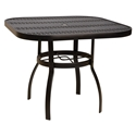 Deluxe Trellis Tables