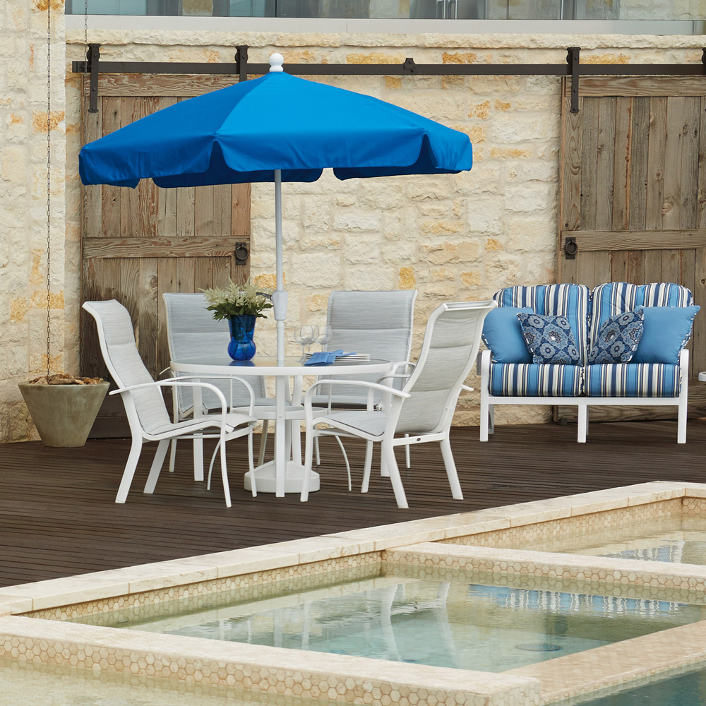 Woodard Fremont Cushion Love Seat  9u0419. Patio Deck With Fire Pit. Outdoor Patio Ideas With Tv. Patio Ideas Ikea. Patio Pavers Albuquerque. Concrete Patio With Retaining Wall. Patio Furniture Des Moines. Patio Bricks And Pavers. Outdoor Patio Umbrella Covers