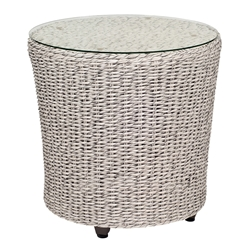 Woodard Isabella End Table - 9Q0039