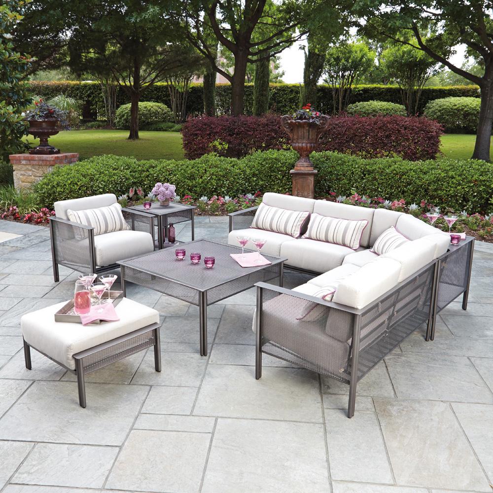 category manufacturers woodard furniture product alttest patio brevard antonelli andovercushion melbourne ortd fl s