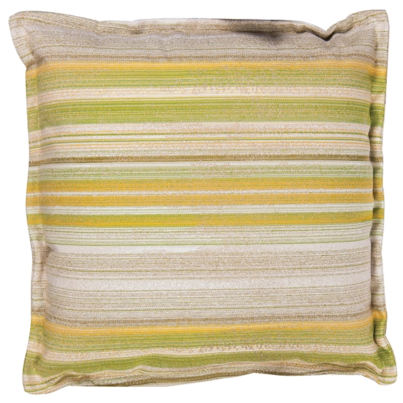 Woodard 20 Quot Square Throw Pillow With Flange 96wp06