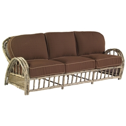 Woodard River Run Sofa - S545031