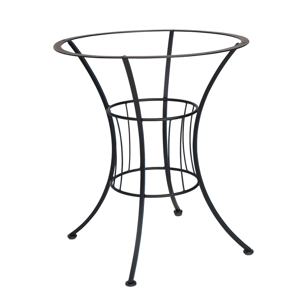 Owlee 54inchroundhaciendacasttopdiningtable A54bu Dt03 furthermore Owlee Classico Wbarheighttablebase 9 Bt03 likewise Polywood Park 36 Round Picnic Table in addition Toma Bar Stool together with Plans Build Patio Chair. on polywood outdoor bar stools