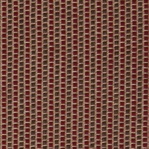 Ow Lee Cushion Fabrics 2017 Season Usa Outdoor Furniture