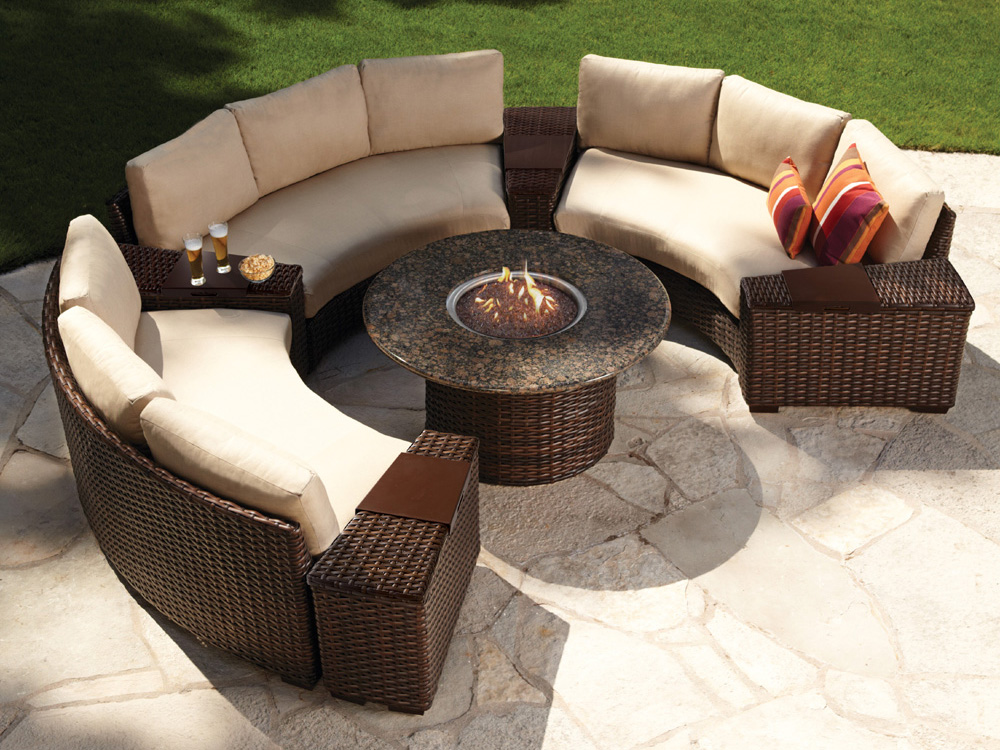Usa Outdoor Furniture Free Nationwide, Outdoor Furniture St Louis