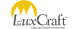 LuxCraft Furniture