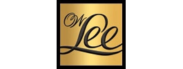 OW Lee Outdoor Furniture