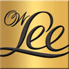 OW Lee Furniture