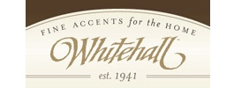 Whitehall Products
