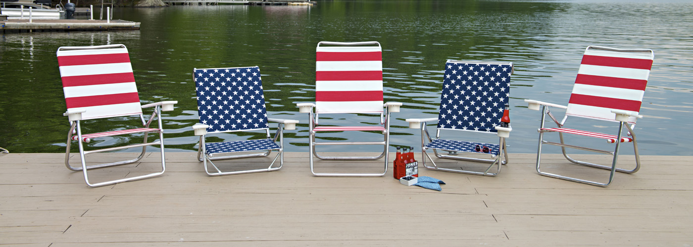 Attrayant USA Outdoor Furniture