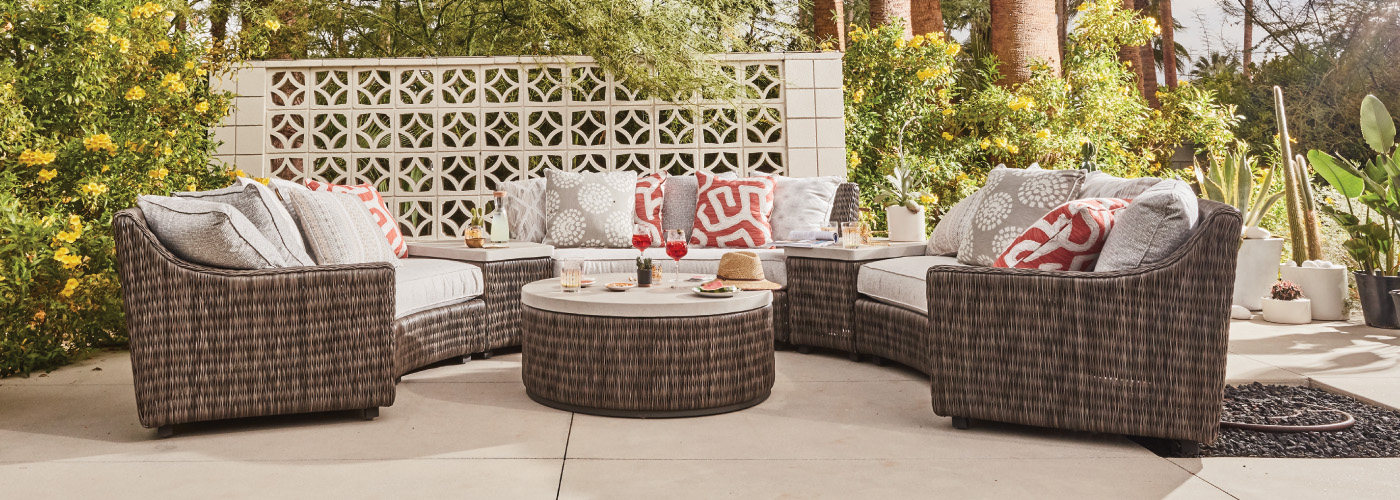 Cool Tommy Bahama Cypress Point Ocean Terrace Furniture Camellatalisay Diy Chair Ideas Camellatalisaycom