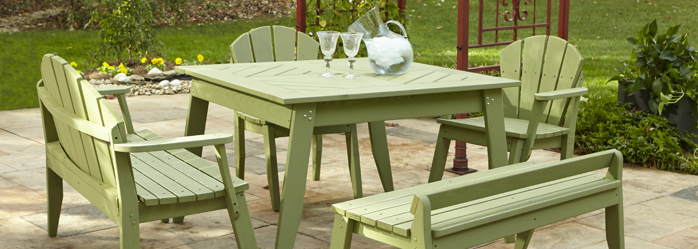 Good Uwharrie Chair Plaza Collection