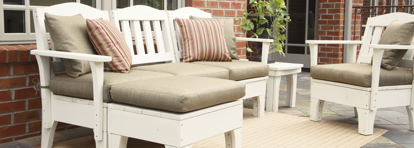 Superb Uwharrie Chair Westport Collection
