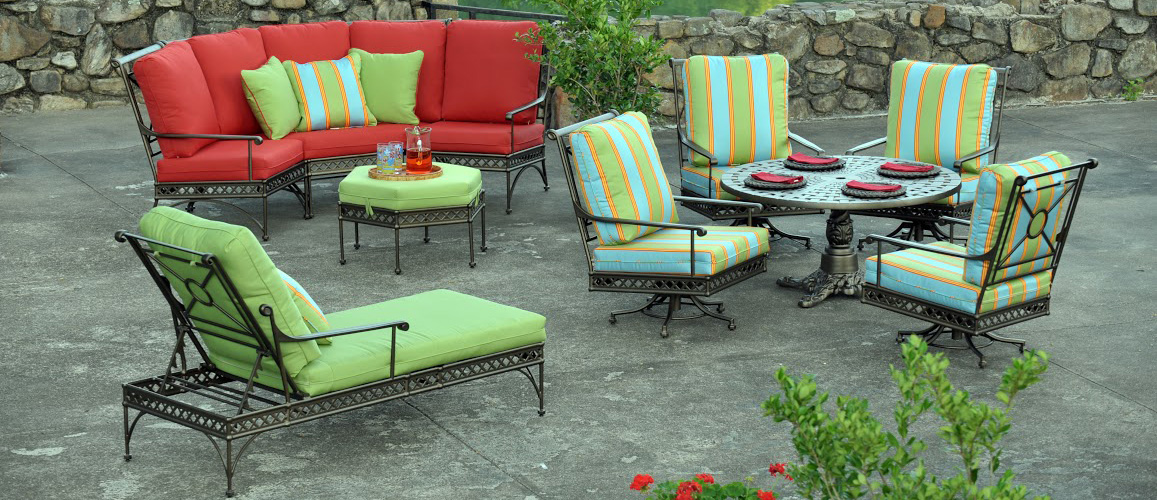 Windham Windsor Collection