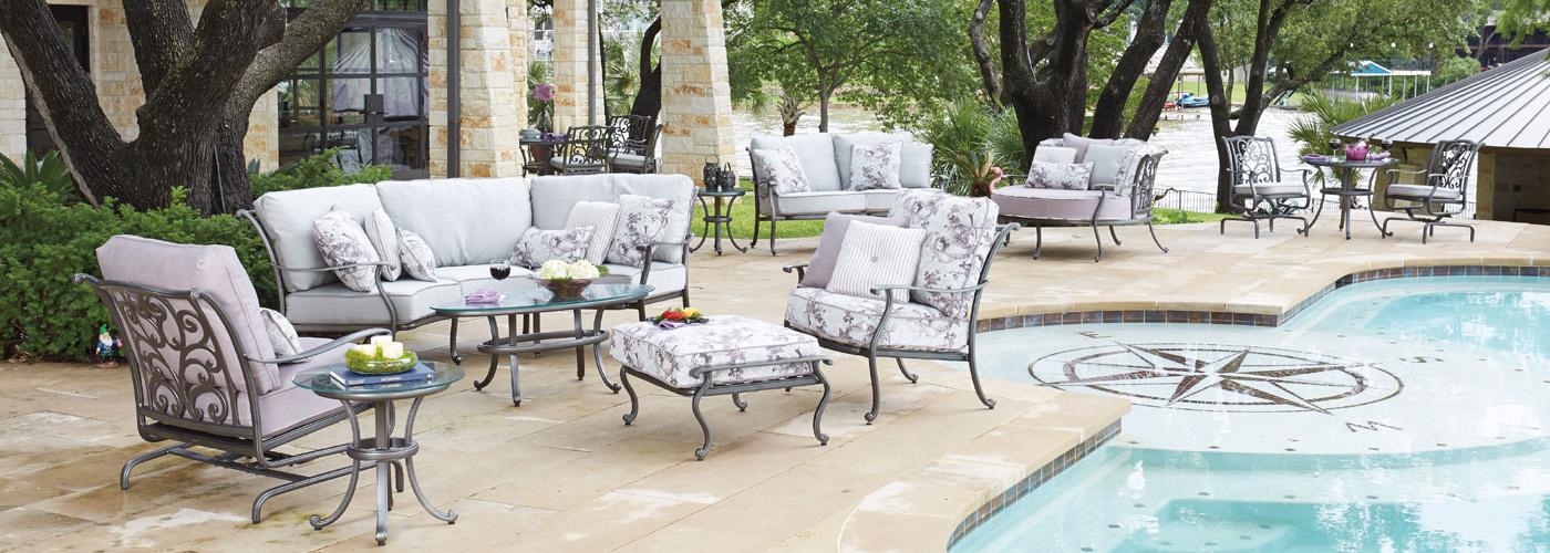 Garden Furniture New Orleans simple garden furniture new orleans of furniturecostco for sale uk