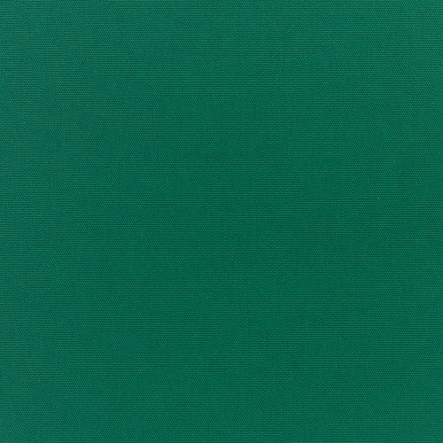 Canvas Forest Green - 934