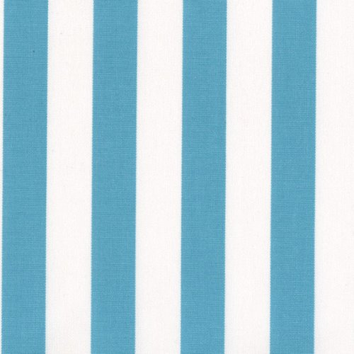 Club Sky Blue Stripe - 51353-11