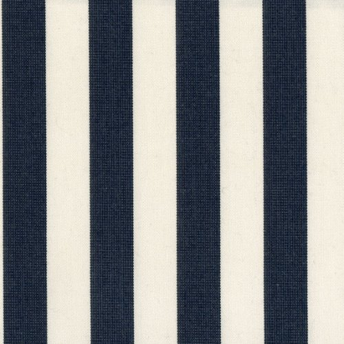 Club Navy Blue Stripe - 51353-7