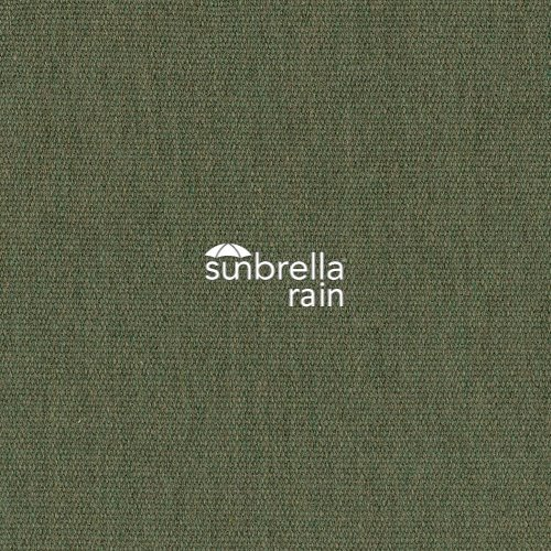 Canvas Fern Sunbrella Rain - 738511