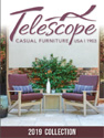 Telescope Casual 2019 Catalog Download