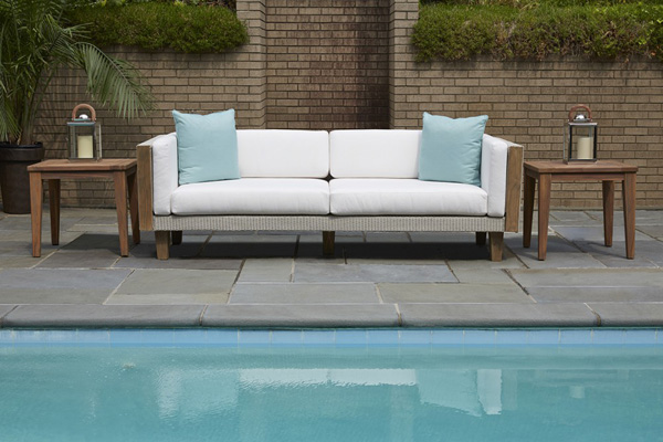 Famous Deep Seating Furniture | USA Outdoor Furniture NS53