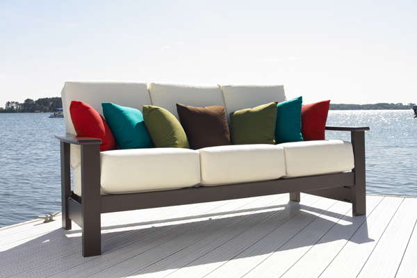 Quality Outdoor Furniture - Free Nationwide Shipping ...