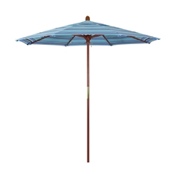 California Umbrella Grove Series 7.5ft Umbrella - MARE758