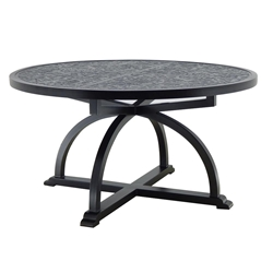 Castelle Arches Tables