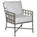Barclay Butera Savannah Cushioned Dining Chairs