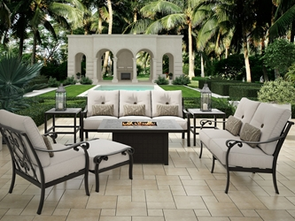 Castelle Bella Nova Outdoor Furniture