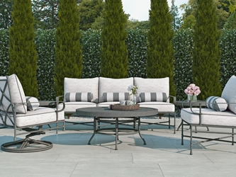 Castelle Bordeaux Outdoor Furniture