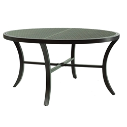 Castelle Classical Tables