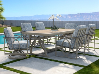 Castelle Hermosa Outdoor Furniture