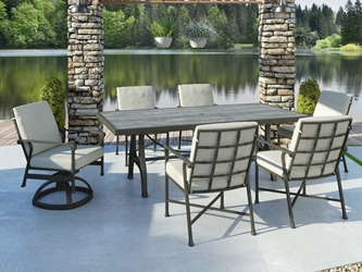 Castelle Marquis Outdoor Furniture