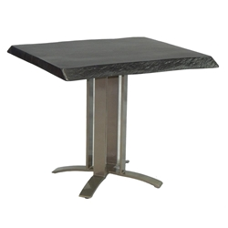 Castelle Moderna Tables