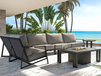 Castelle Prism Outdoor Furniture