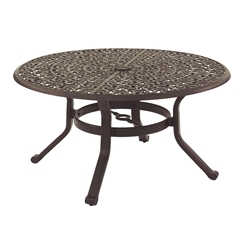 Castelle Sienna Tables