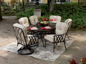 Castelle Veranda Outdoor Furniture