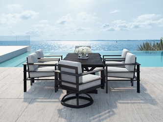Castelle Vertice Outdoor Furniture