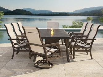 Castelle Villa Bianca Outdoor Furniture