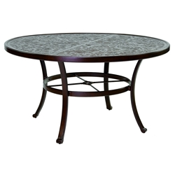 Castelle Vintage Tables