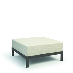 Homecrest Allure Ottoman Cushion   - 1112A