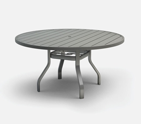 Homecrest Breeze Tables
